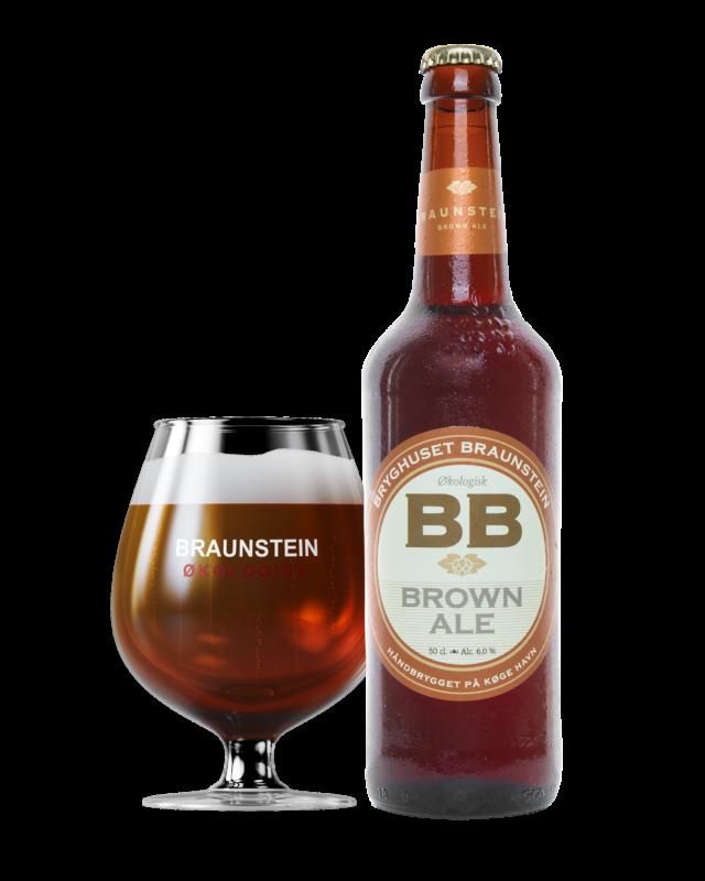 Brown_øl_glas