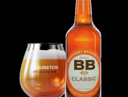 BB Økologisk Classic