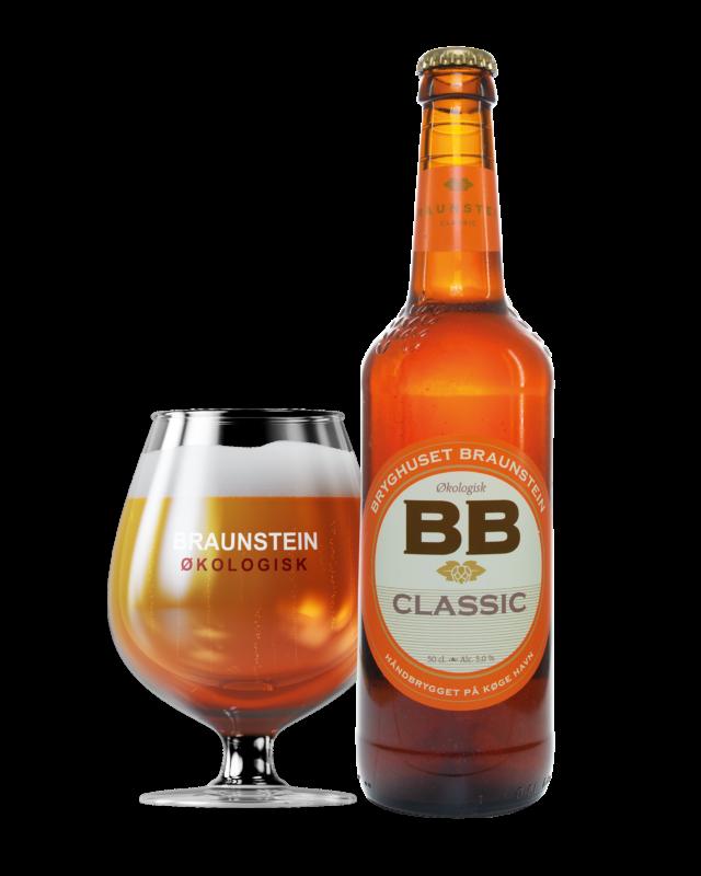 Classic_øl_glas