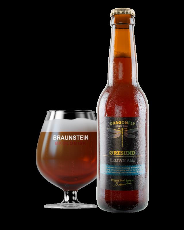 øresund_beer_glas