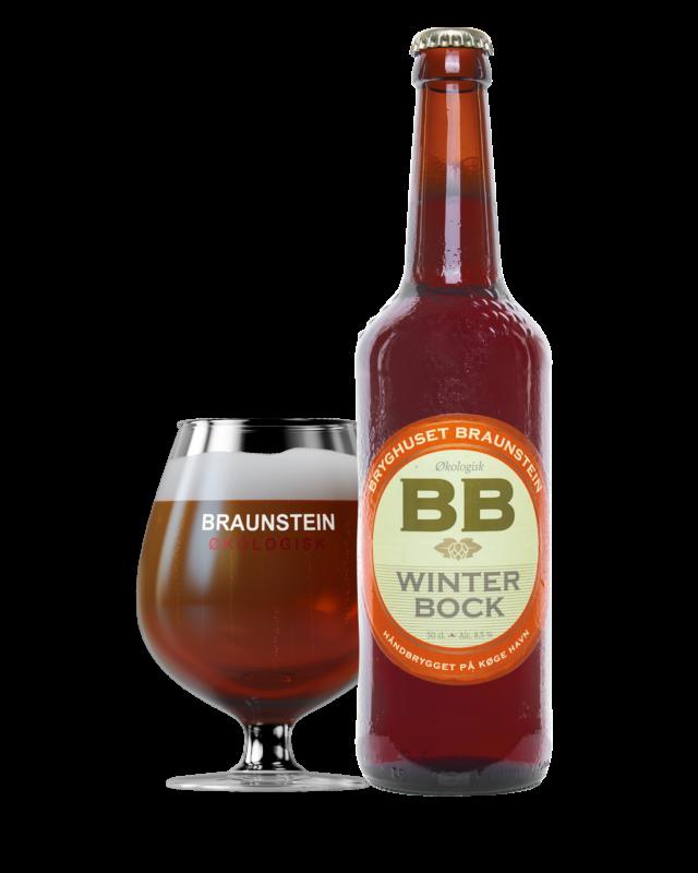 BB_winterbock_glas