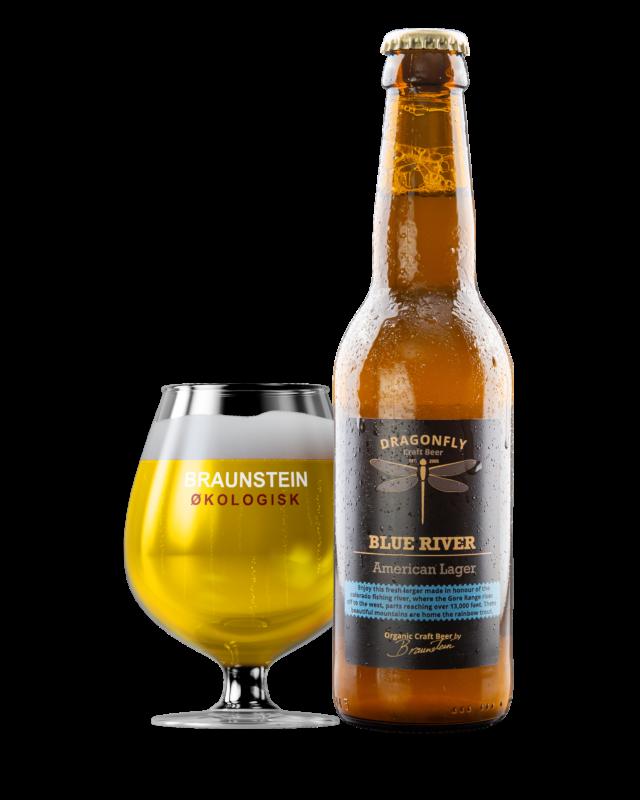 Blue_river_beer_glas