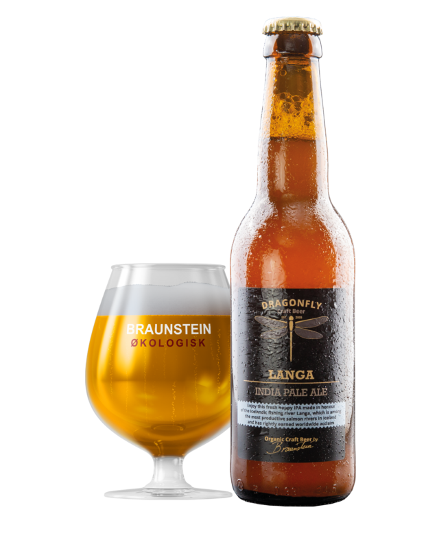 LANGA_beer_glas