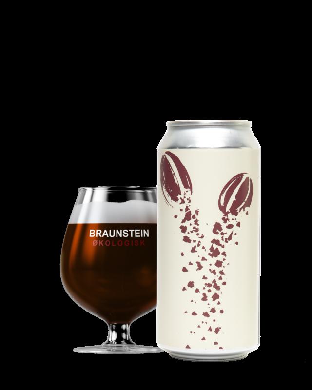 black_bean_beer_glas