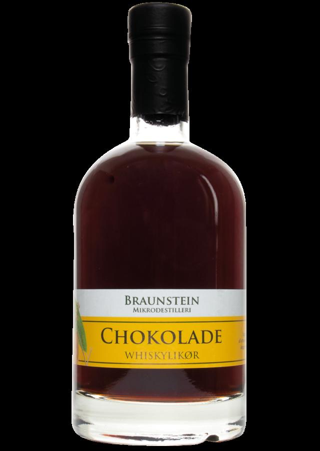chokolade_likør