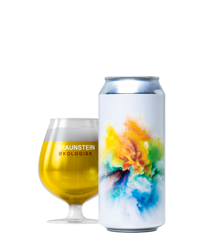 color_beer_glas