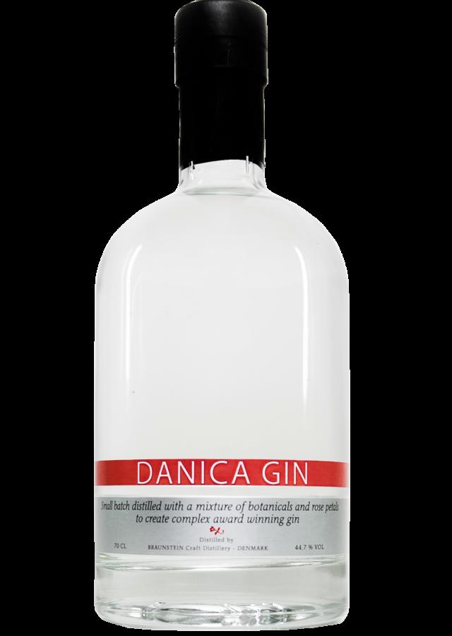 danica_gin_2