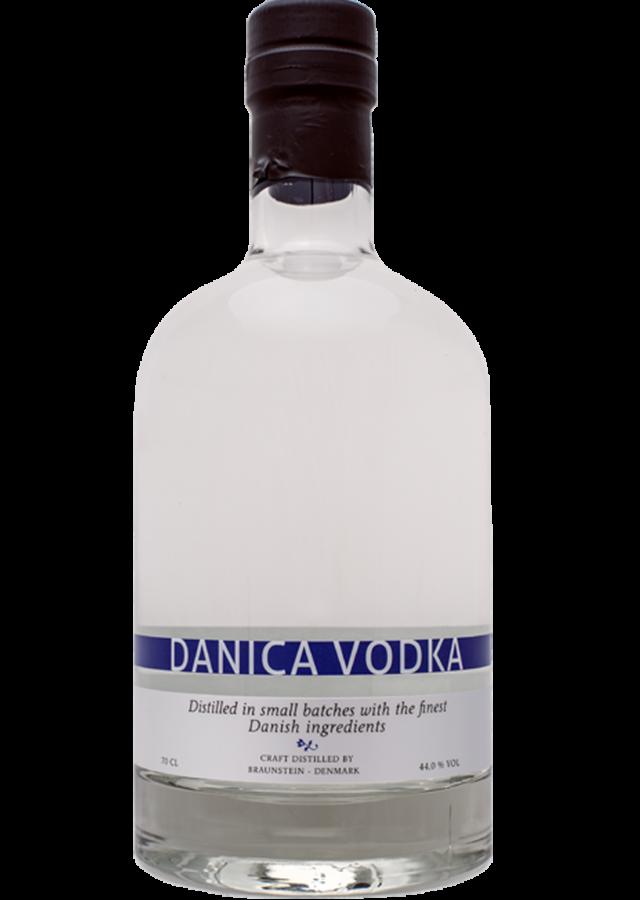 danica_vodka