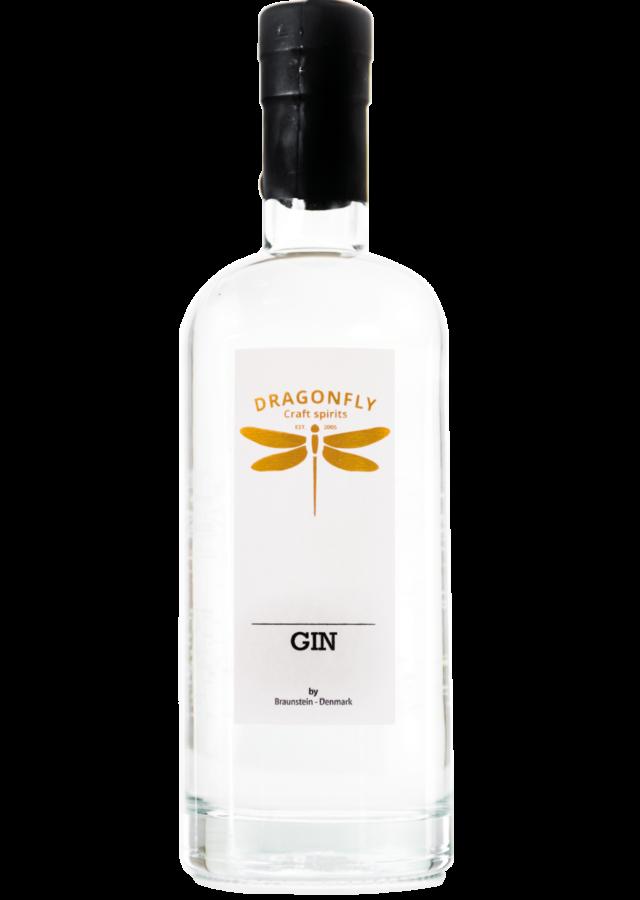 daragonfly_gin_straigth