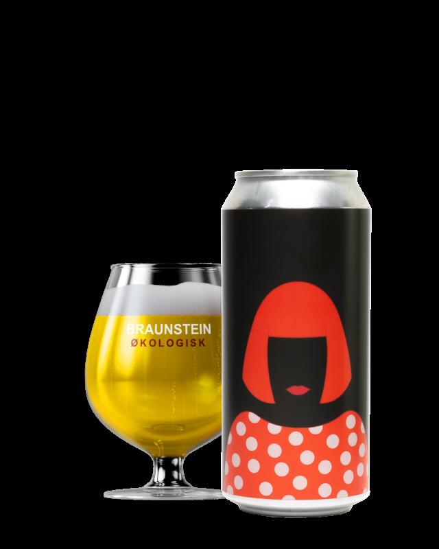 dot_beer_glas