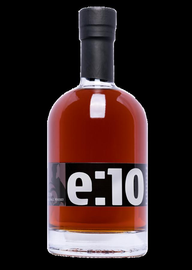 e10_1