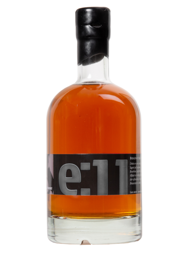e11_1