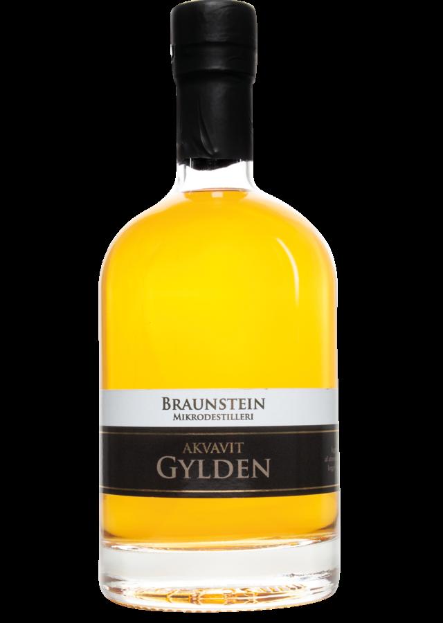 gylden_2