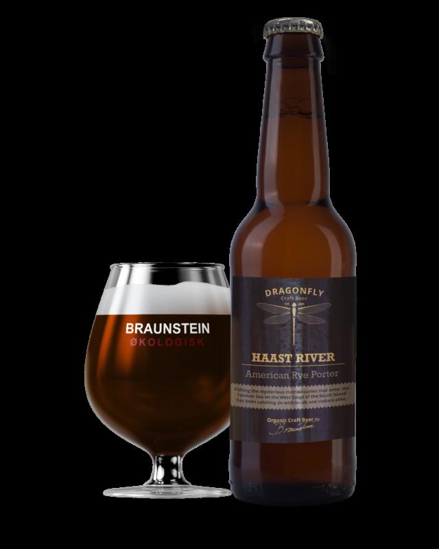 haast_beer_glas
