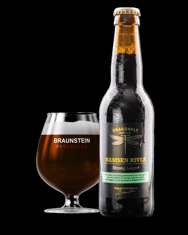 namsen_beer_glas
